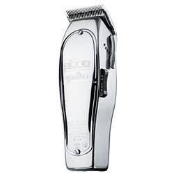 Andis Improved Master Clipper