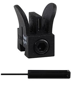 Ultimate Arms Gear Kensight Tritium Front Sight for US M14 R