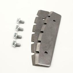ESKIMO Kit Replacement Blades 10In Eskimo /28345