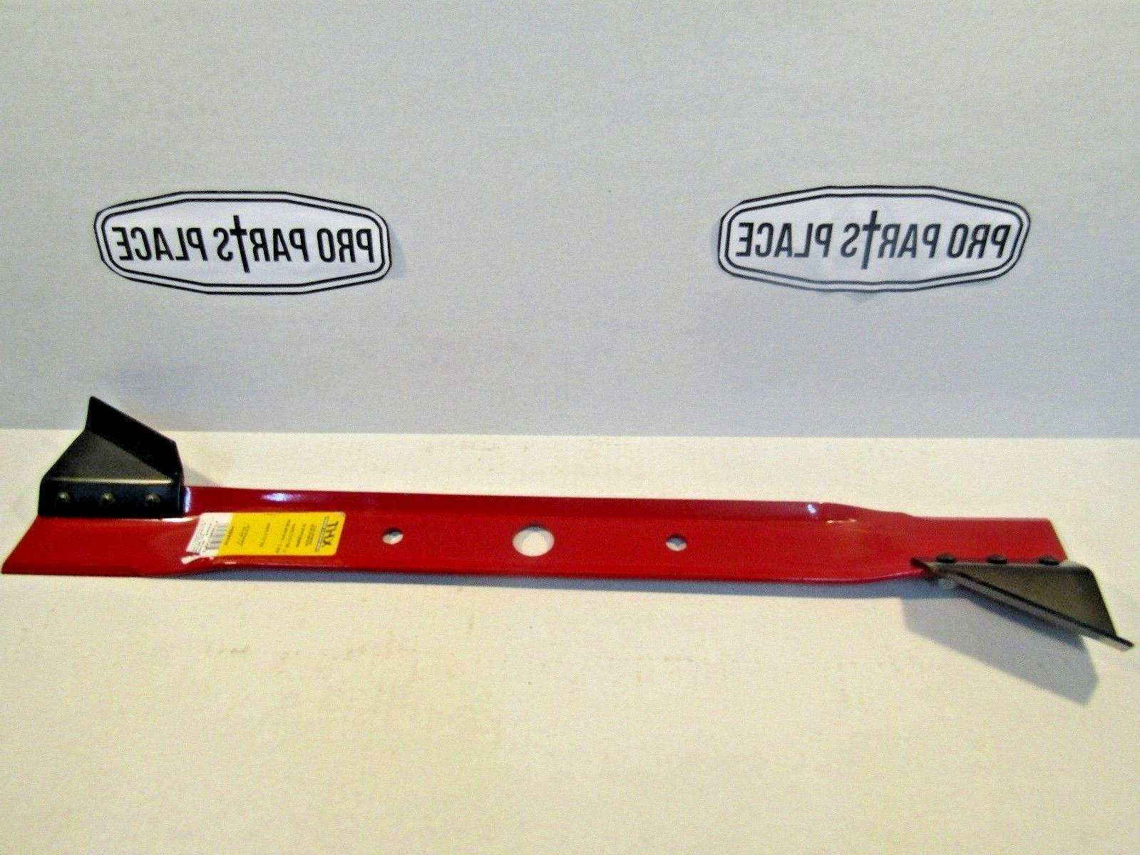 1 XHT BLADE FOR 7019515BZYP LIFT ADD