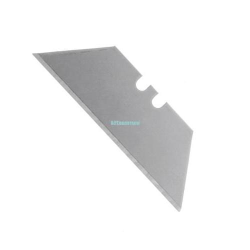 100 Pcs blades Set Utility Knife Cutter