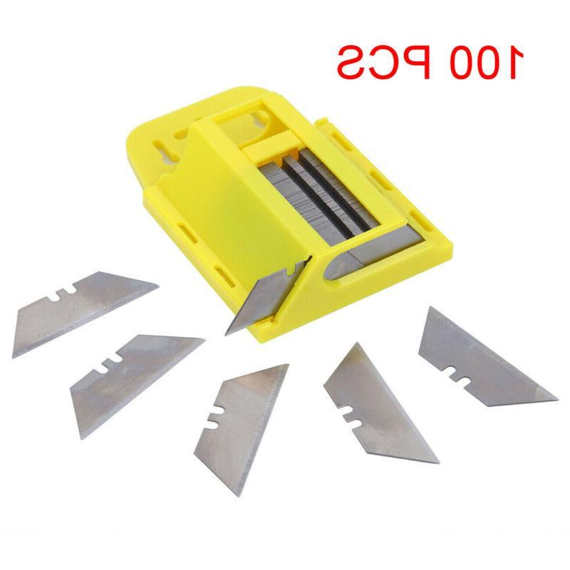 Ridgeyard Box Cutter Knife Exact