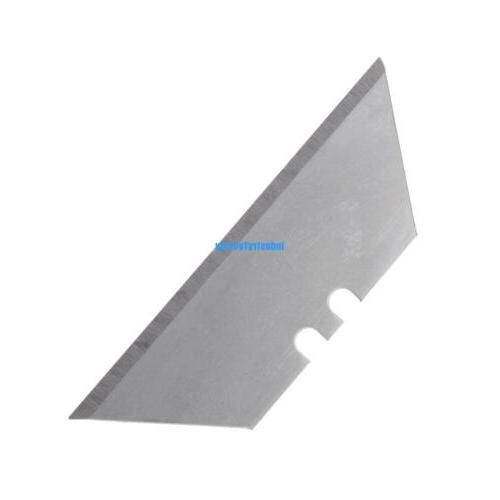 100X Utility Blades Blade Paper