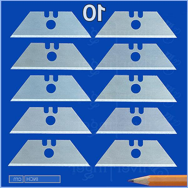 10—20—50 Box Tool