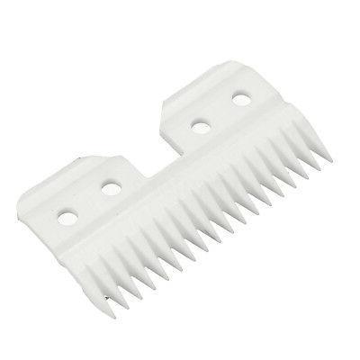 10PCS Teeth Cutters A5 Series