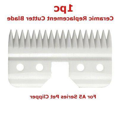 10PCS Cutters A5 Series