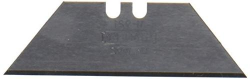 Stanley 50-Pack 1992 Utility Blades