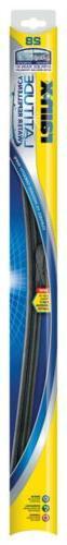 Rain-X 5079282-2 28 Latitude Water Repellency Wiper Blade
