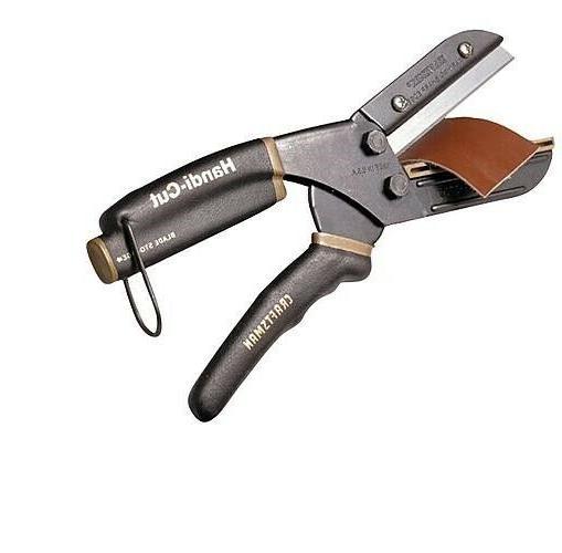 Craftsman Handi-Cut Replacement Blades ~FAST