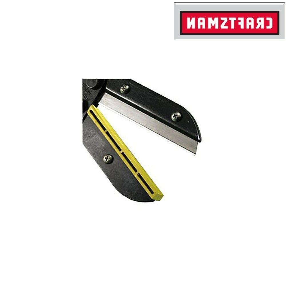 3 7 8 inch handi cut 37301