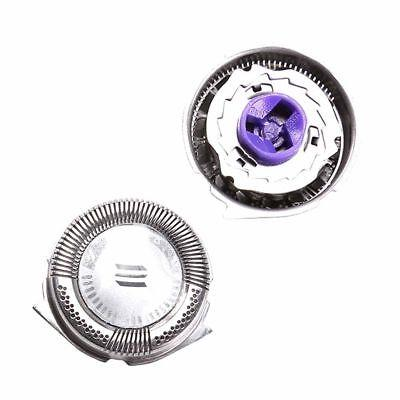 3Pcs Electric Blades Cutter Philips AT890