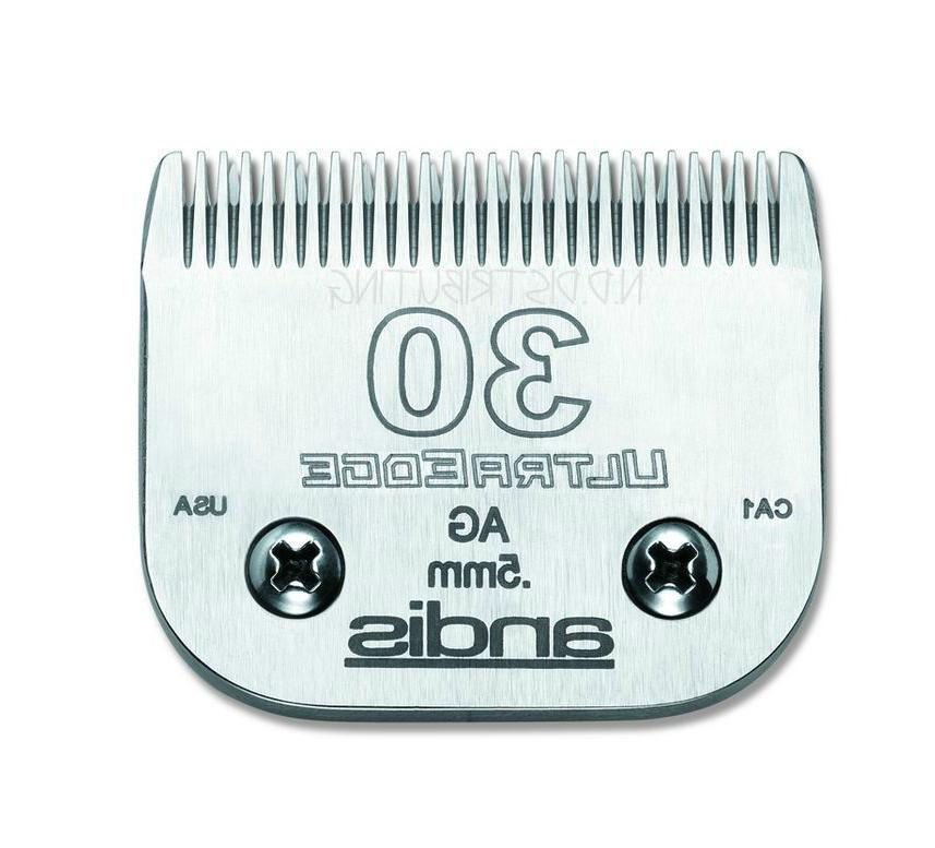 """Andis #30 Replacement 1/50"""" mm # BRAND NEW"""
