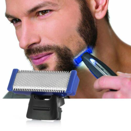 3x Replacement Shaver Blade Electric Razor
