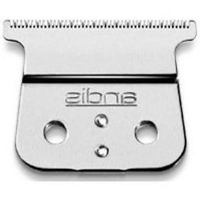 4120 superliner trimmer replacement blade