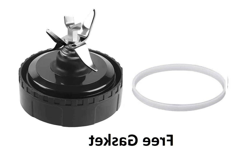 5 Fins Blender QB3000 476KKU3000