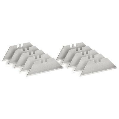 6921 replacement utility knife blades 10 blades
