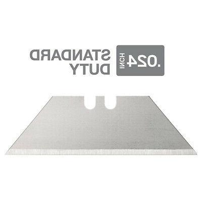 50 Blades SK5 Universal 6921