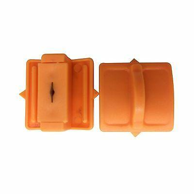 JLS 9090 Paper Cutter Blades, Paper Trimmer Replacement Blad