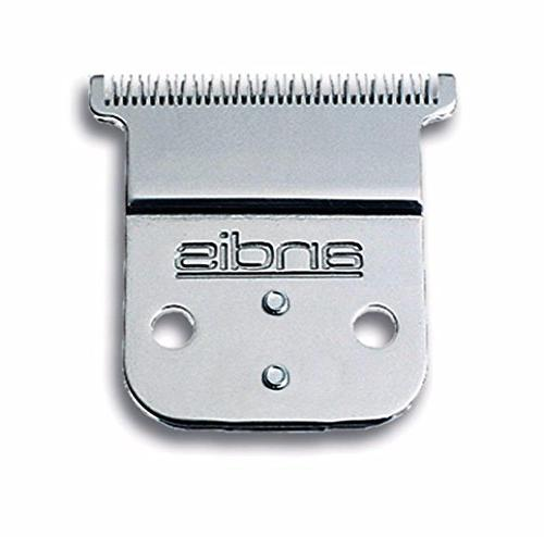 Andis for Trimmer, D-7 / D-8#32105 Blade Includes Barber Brush