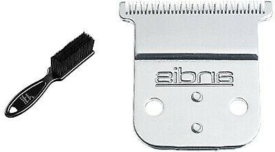 Andis Replacement Blade for Trimmer, D-7 / D-8#32105 Blade K