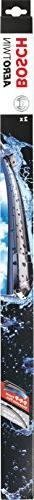 Bosch Aerotwin 3397007088 Original Equipment Replacement Wip