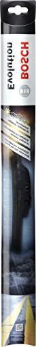 """Bosch Evolution 4840 Wiper Blade - 21"""""""