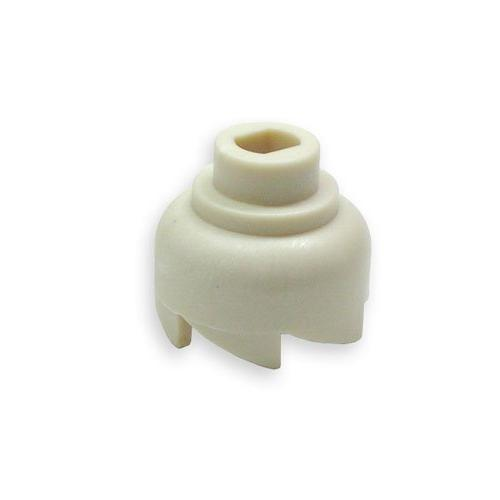 Mixer driver coupling for 5500 series Oster Kitchen Center.