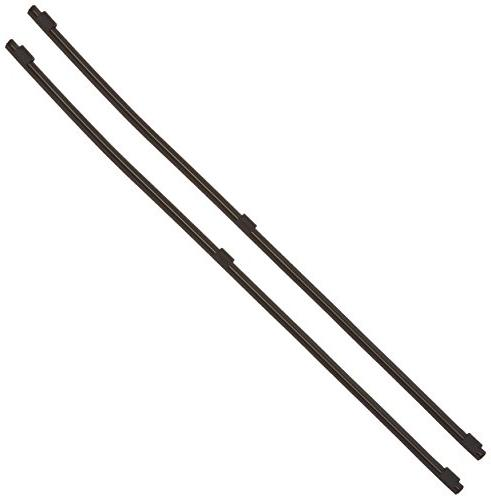 """Trico 47-600 6mm Break to Fit Narrow Refill - 16"""" to 22"""""""