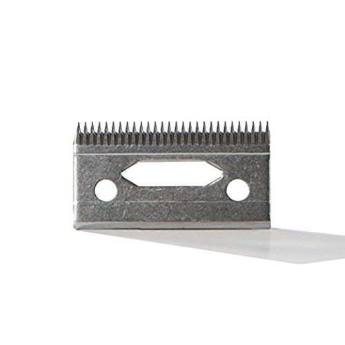 Blade #1005 for Professional Barbers Includes Screws instructions