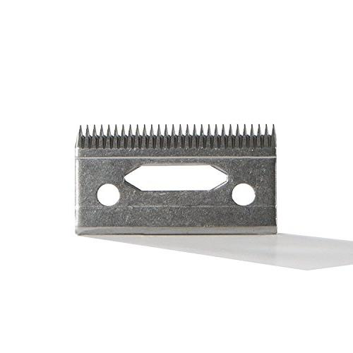 Wahl Professional Blade for Professional Barbers – Screws instructions