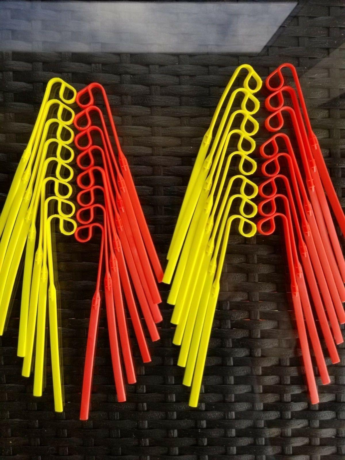 aero flex combo replacement blades