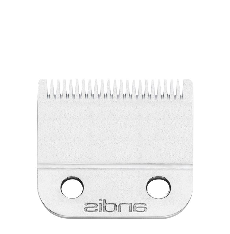 Andis Pro Alloy Fade Blade #69130 Fits Pro Alloy or Fade cli