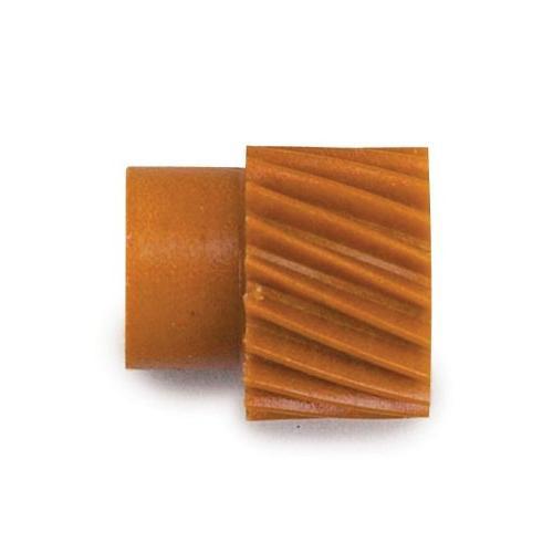 bakelite gear replacement golden a5