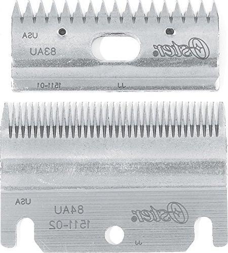 blade combo 83au 84au