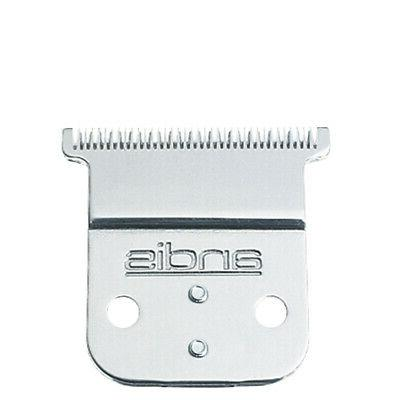 blade slimline li trimmer