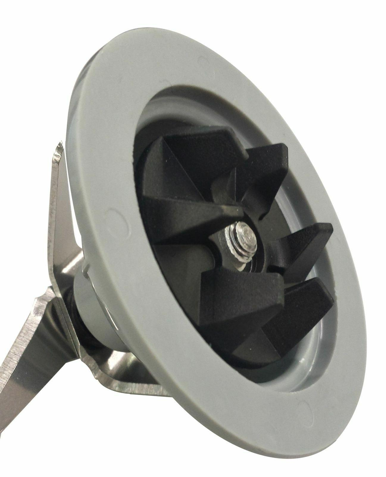 Blender Blade & Part,Replaces