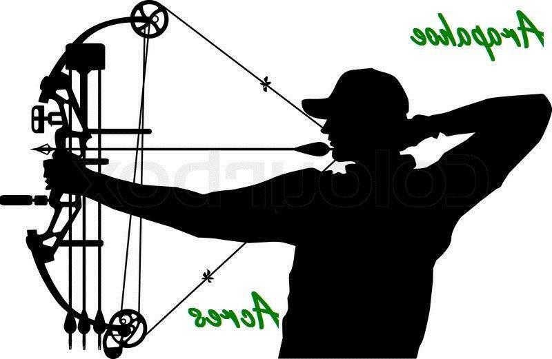 broadhead arrow tips 100 grain to 210