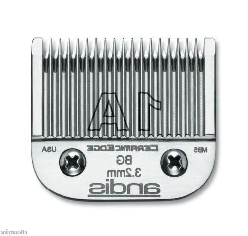 Andis Ceramic Edge Blade # A1