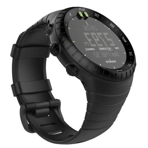 MoKo Classic Replacement Wrist for Watch