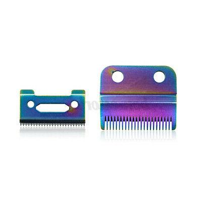 Clipper Parts Blades Trimmer for Wahl 8148