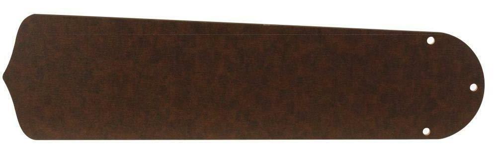 "Craftmade Type Blades, 52"""