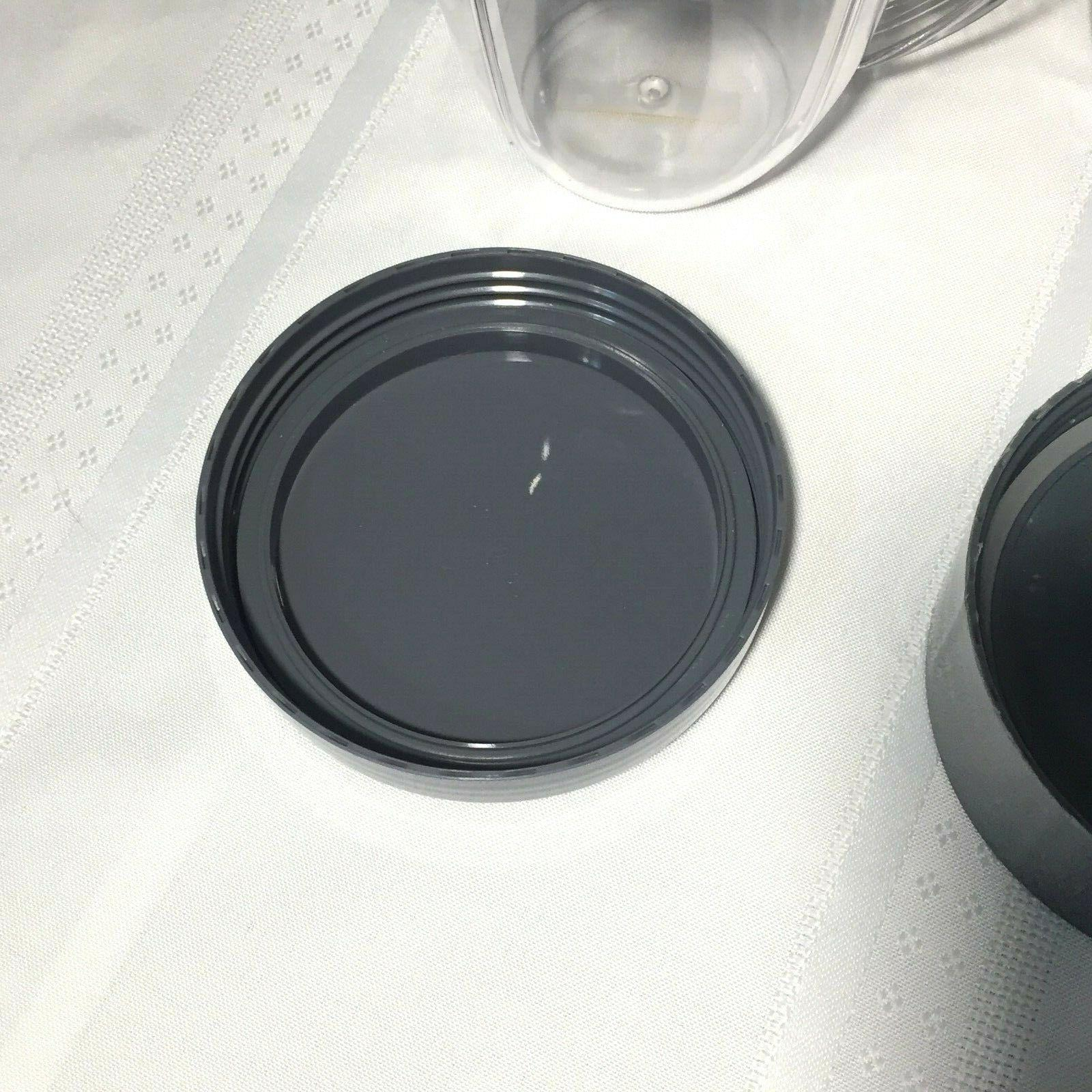 Cup Pc Set for Replacement High Blender Mixer