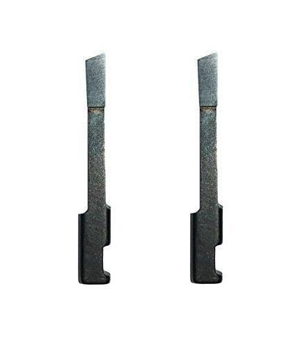 ez hole carbide replacement blade