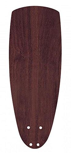 Emerson G44WA 17-Inch Accessory Blades, Walnut by Emerson Fa