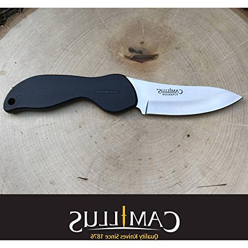 game skinner knife hunting fixed