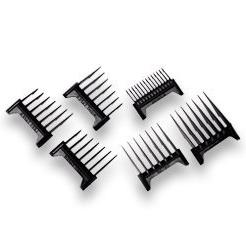 Guide Combs Set Of 6 Fast Feed