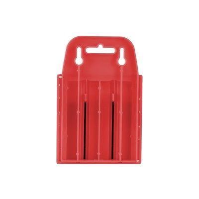 100pc w/ Dispenser | Box Cutter Set Carpet