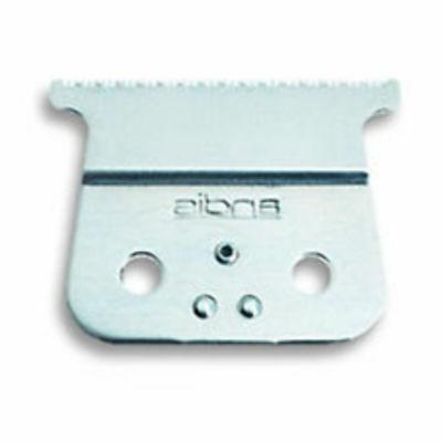 ice tempered stainless steel blade