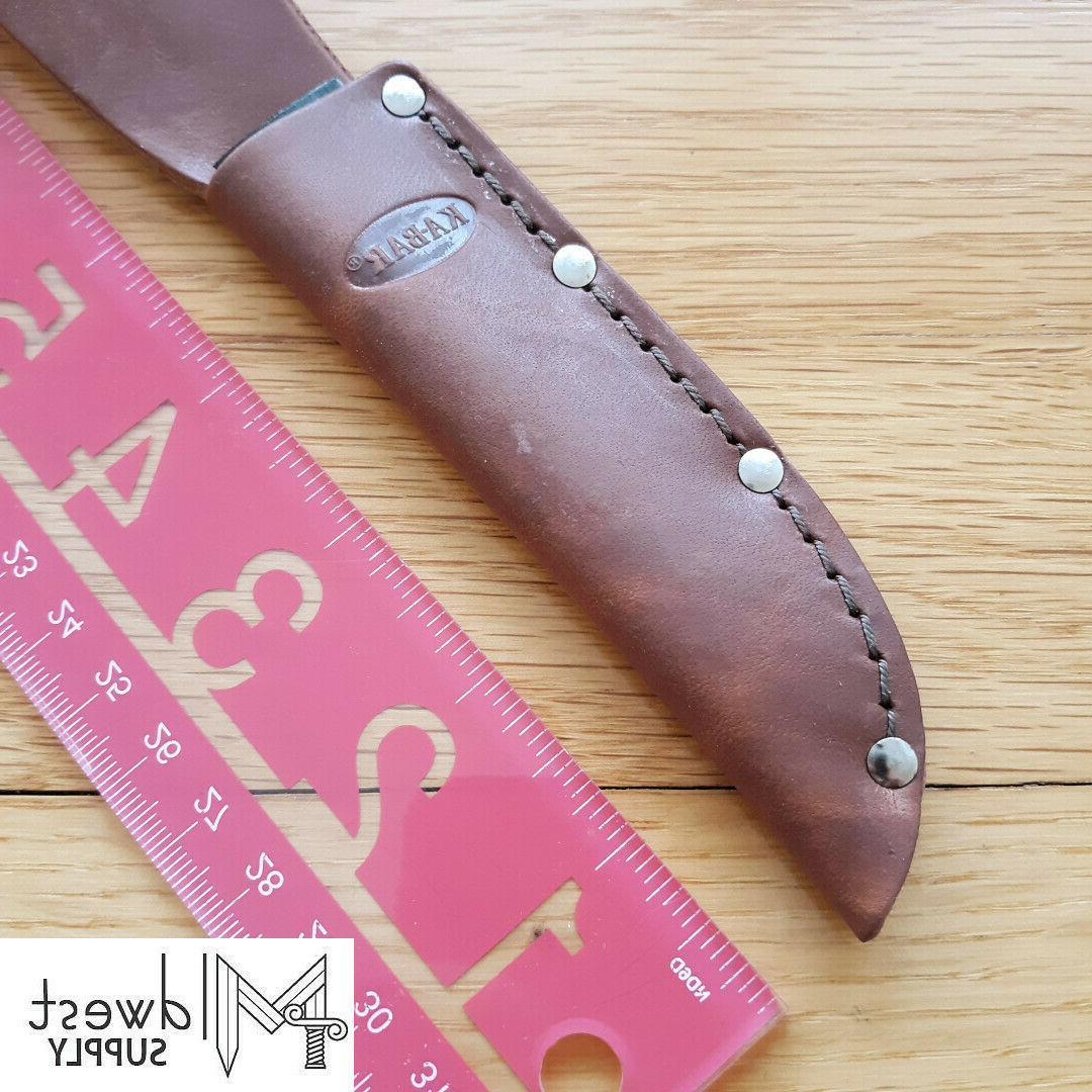 KABAR Replacement Sheath fits Knife Similar