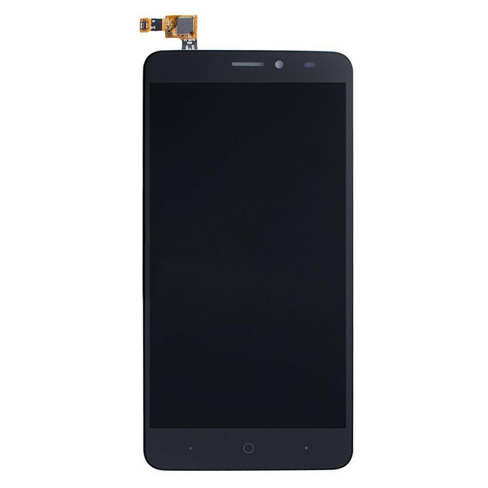 LCD Touch Screen Digitizer ZTE